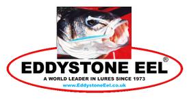Αποτέλεσμα εικόνας για eddystone eel logo
